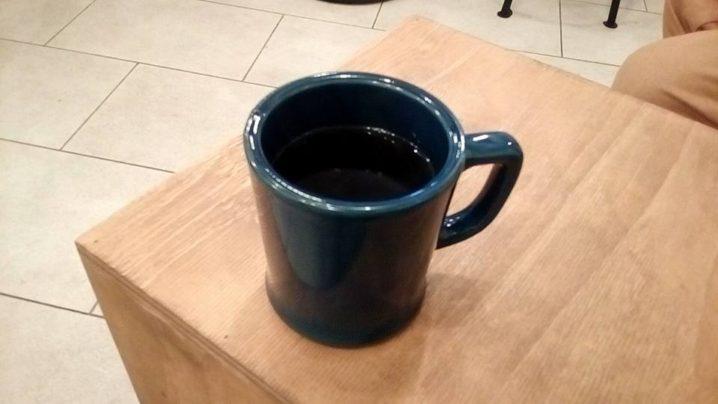東京美味しいコーヒー