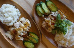 熊本タイ料理教室