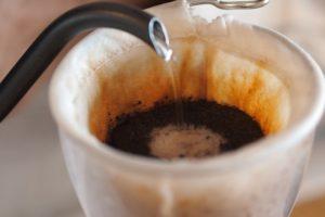 熊本イエメンコーヒー