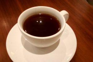 東京コーヒー