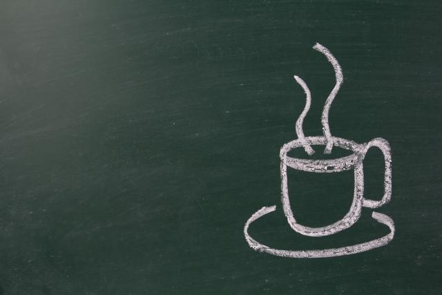 コーヒー豆の焙煎度合いで最も深煎りのイタリアンローストとは【熊本珈琲研究所わたる】