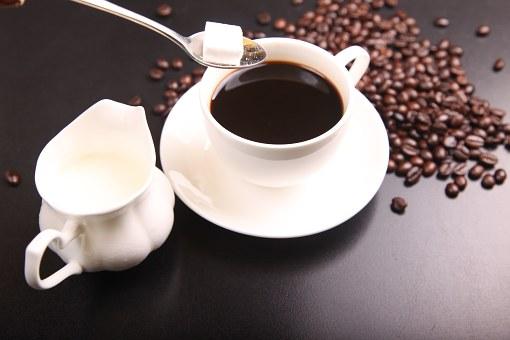ウガンダコーヒー