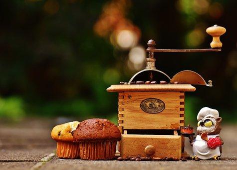 入籍祝いで喜ばれる美味しいコーヒーギフトやプレゼントとは【熊本珈琲研究所わたる】