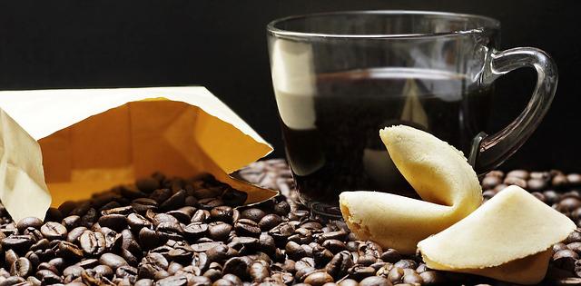 カメルーンコーヒー