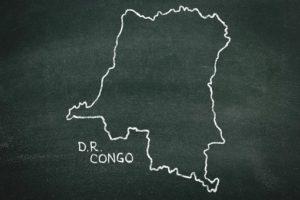 コンゴコーヒー