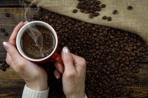 熊本コーヒー