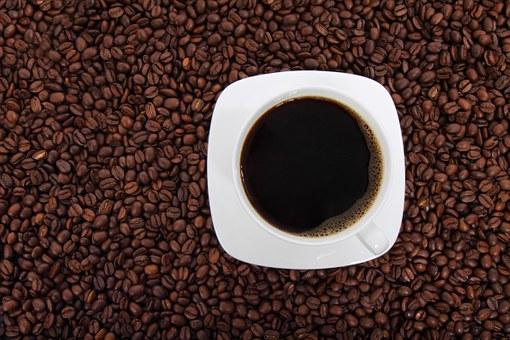 熊本ペルーコーヒー