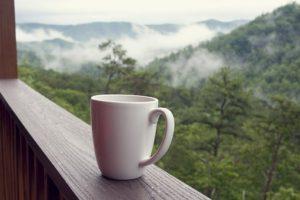 ジャマイカブルーマウンテンコーヒー