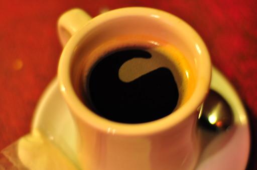 フィリピンコーヒー