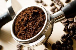 ボリビアコーヒー特徴