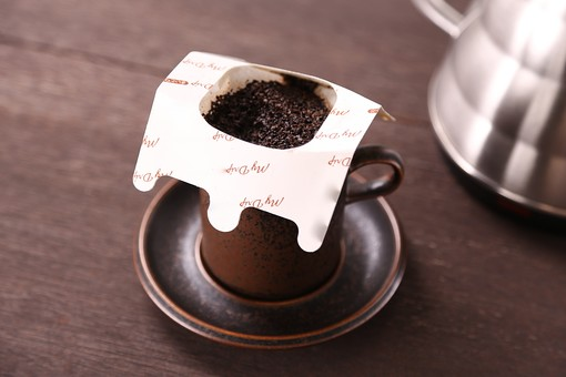 コートジボアールコーヒー