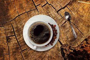 ゲイシャ コーヒー