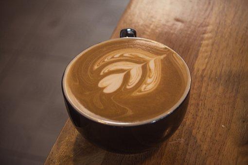 熊本コーヒーアレルギー