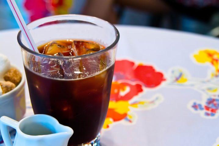 マラウイコーヒー特徴