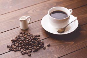 コーヒースマトラ式
