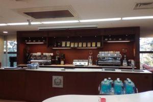 Qグレーダーコーヒー試験