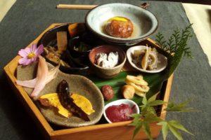 熊本美味しいオススメランチ