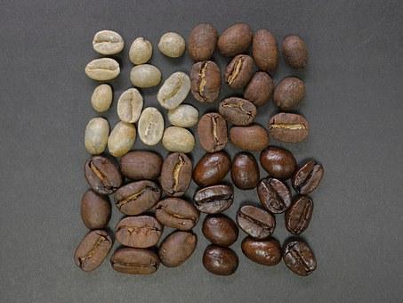 コーヒー生豆の脱穀方法のウォッシュドプロセスとは【熊本珈琲研究所わたる】