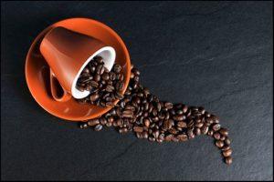 熊本コーヒーチョコ