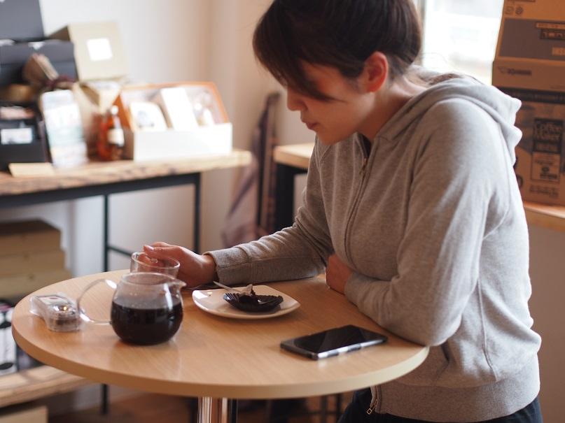 家庭用コーヒーメーカーでも作れる美味しいコーヒーの淹れ方と条件とは