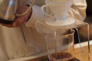 HARIOコーヒー器具販売
