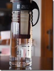 ワタルコーヒー0225-27
