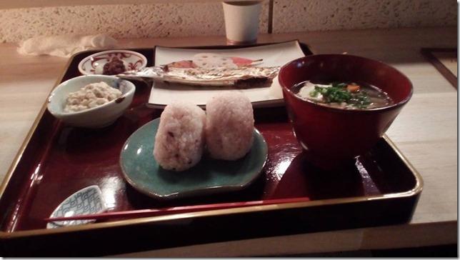 春陽食堂2