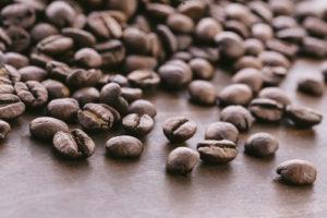 熊本コーヒートリゴネリン