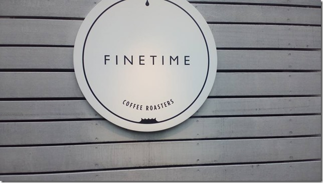 FINE TIME4