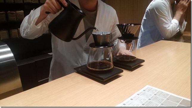KOFFEE MAMEYA2