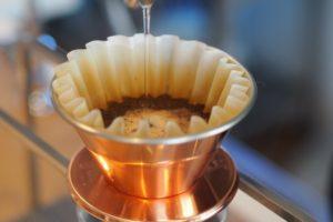ニカラグアコーヒー豆
