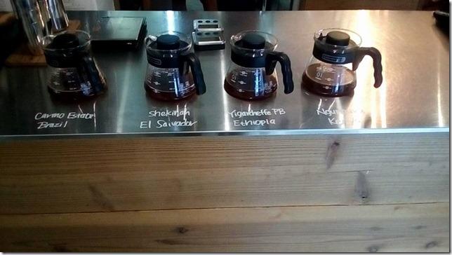 SWITH COFFEE1