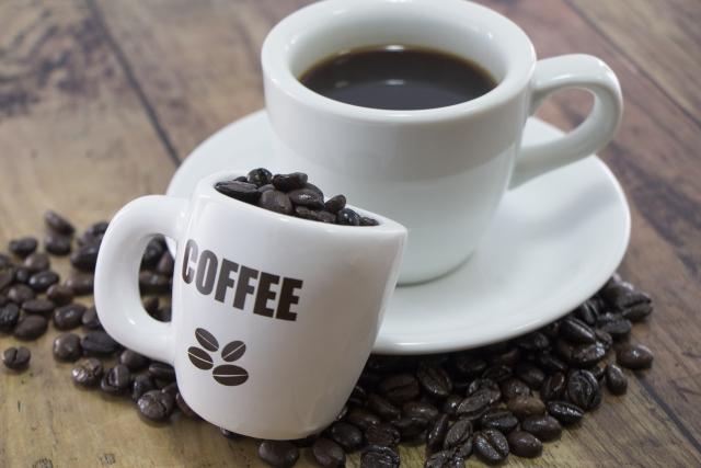 シティローストコーヒー