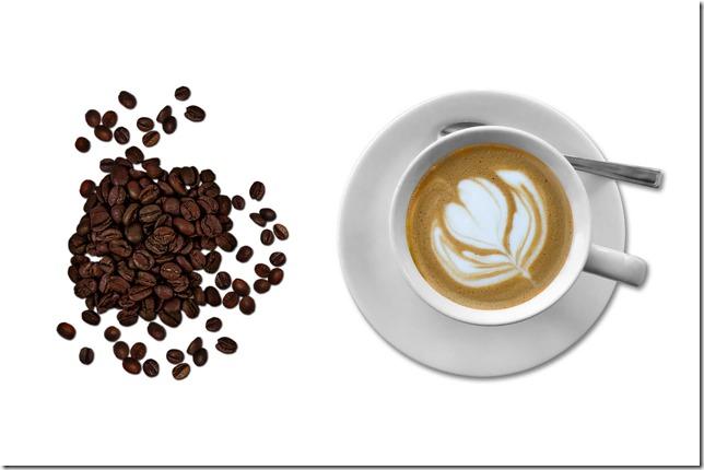 coffee-1572741_1280