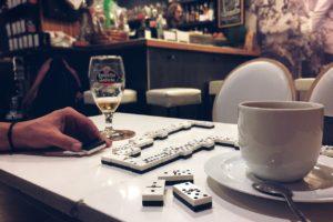 熊本コーヒーお酒