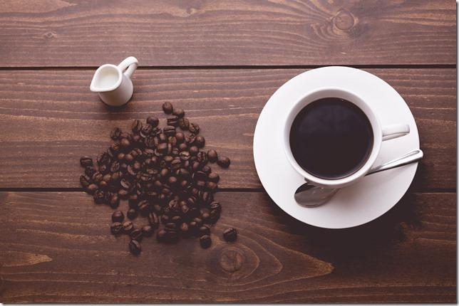 coffee20160715235104_TP_V (1)