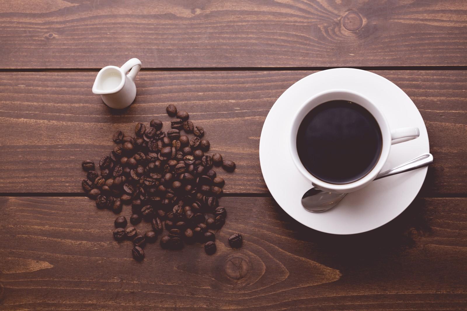 要注意!!】コーヒーカフェインが与える妊娠中の母体の影響とは ...