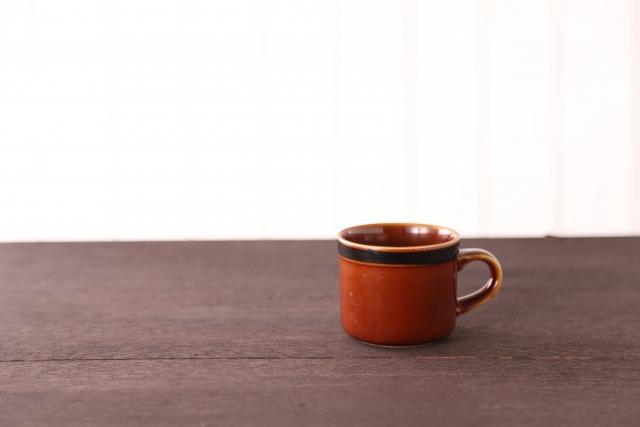 熊本グリーンコーヒー