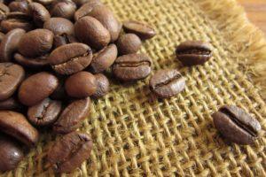 熊本コーヒーオイル