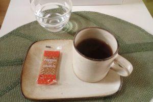 熊本オフィスコーヒー
