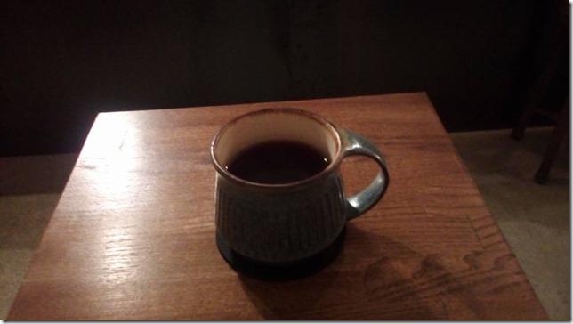 エンデレアコーヒー3