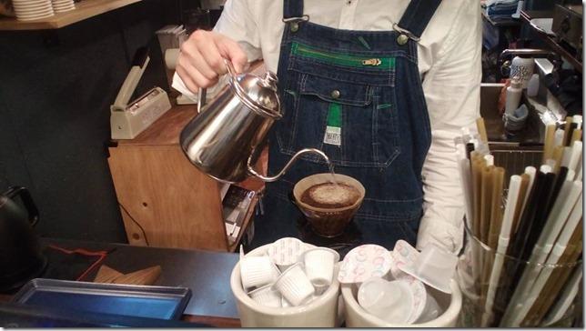 コーヒーギャラリー3