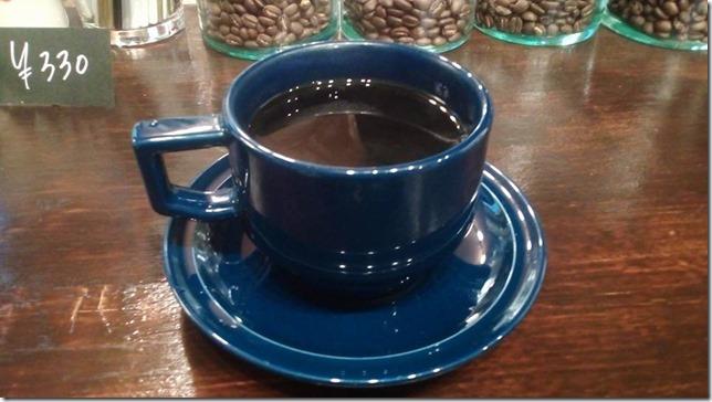 コーヒーギャラリー5